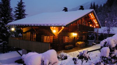 Chatel December 2011 128