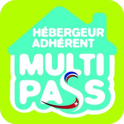 MultiPass2020